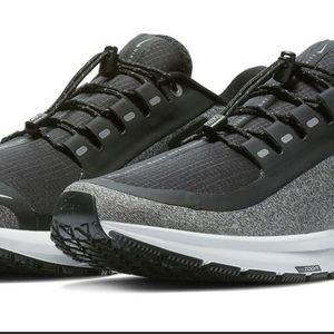 Women's Nike Air Zoom Structure 22 Shield